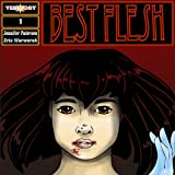 Best Flesh