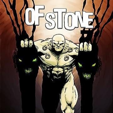 Of Stone