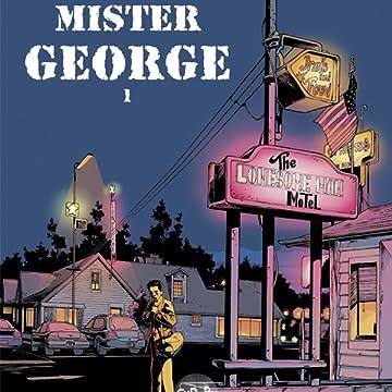 Mister George