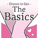 Drawn to Sex (Oni)