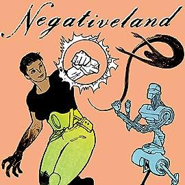 Negativeland