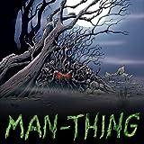 Man-Thing (2004)