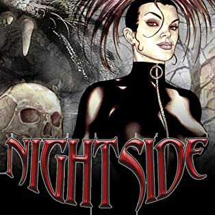 Nightside (2001-2002)