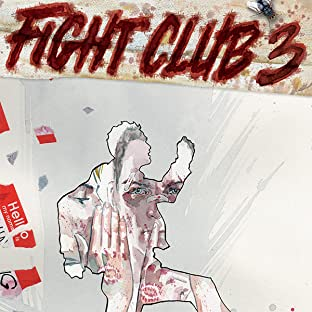 Fight Club 3