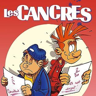 Les Cancres