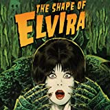 Elvira: The Shape of Elvira