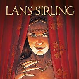 Lans Sirling