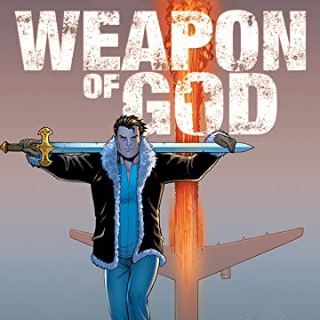 Weapon of God