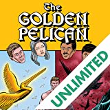 The Golden Pelican