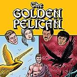 The Golden Pelican