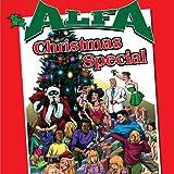 ALFA: Christmas Special