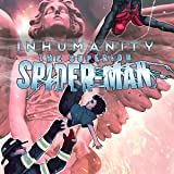 Inhumanity: Superior Spider-Man