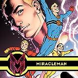 Miracleman