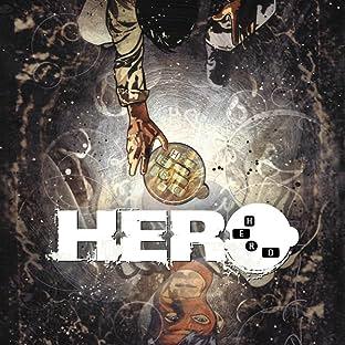 H-E-R-O (2003-2005)
