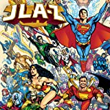 JLA-Z (2003-2004)