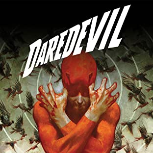 Daredevil (2019-)