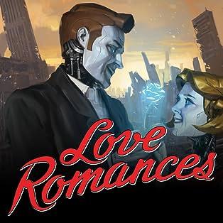 Love Romances (2019)