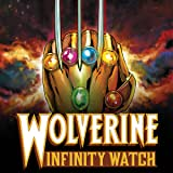 Wolverine: Infinity Watch (2019)