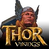 Thor: Vikings (2003-2004)