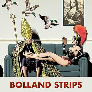 Bolland Strips!