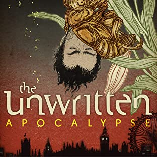 The Unwritten: Apocalypse