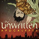 The Unwritten: Apocalypse