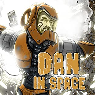 Dan In Space