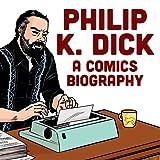 Philip K. DICK