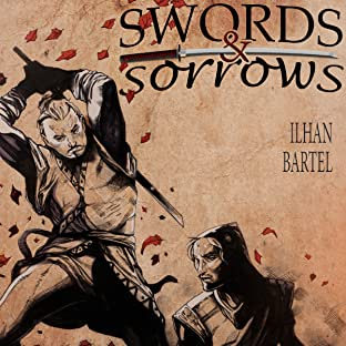 Swords & Sorrows