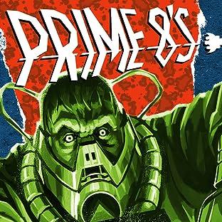 Prime-8s