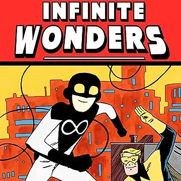 Infinite Wonders