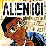 Alien 101