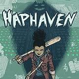 Haphaven