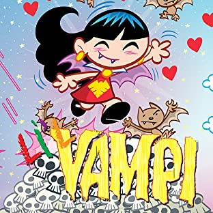 Li'l Vampi