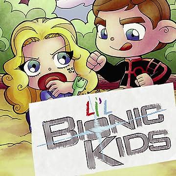 Li'l Bionic Kids