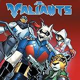 Los Valiants