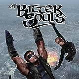 Of Bitter Souls
