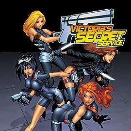 Victoria's Secret Service