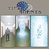 Time Agents