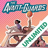 The Avant-Guards