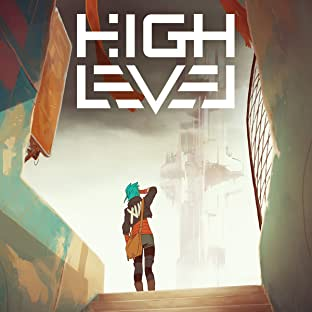 High Level (2019-)