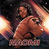 Naomi (2019-)