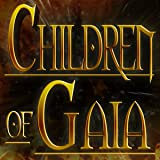 Children of Gaia