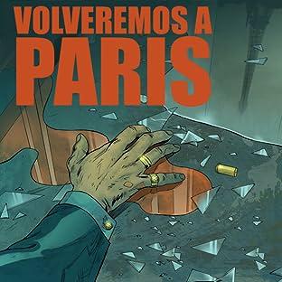 Volveremos a París