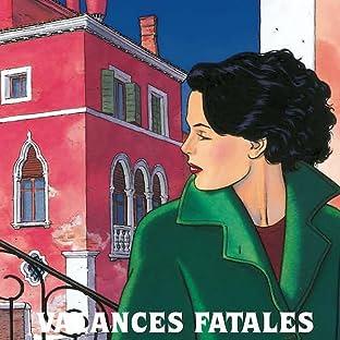 Vacances Fatales