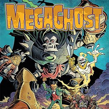 Megaghost