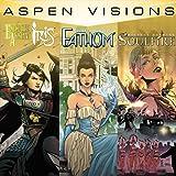 Aspen Visions