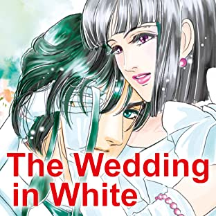 The Wedding in White