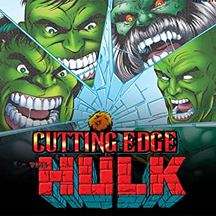 Cutting Edge (1995)