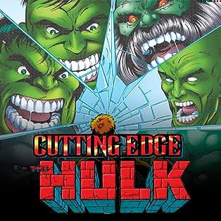 Cutting Edge (1995)